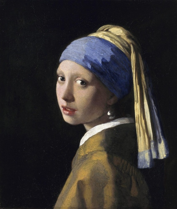 girl-with-a-pearl-earring-johannes-painting.jpg