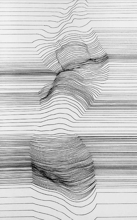 cognitive-polygraph.jpg